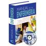 Libro El Manual De Enfermería