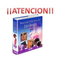 Metodo Loccoco Manual De Belleza 2012 1 Tomo + 2 Dvd