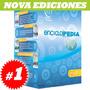 Enciclopedia Nivel Primaria 1o Y 2º Grados