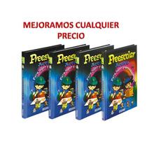 Enciclopedia Preescolar Activa