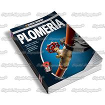 Libro De Plomeria