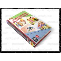 Libro Para La Maestra De Preescolar