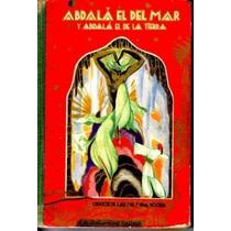 Las Mil Y Una Noches.antiguo.ed. Saturnino Calleja.