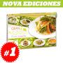 Cocina Vegetariana Doña Lupita 1 Vol