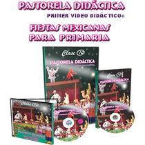 Pastorela Didactica