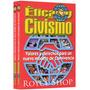 Ética Y Civismo 2 Libros ¡valores Y Derechos! Decídete Ahora