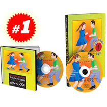 Rondas Tradicionales Vol. I : 1 Cd + 1 Dvd