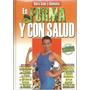 En Forma Y Con Salud Reymo