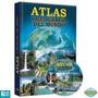 Atlas Y Geografía Del Mundo 1 Vol Euromexico