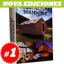 Arquitectura Sostenible 1 Tomo