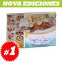 Pescados Y Mariscos Doña Lupita 1 Vol