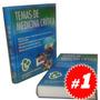 Temas De Medicina Critica, Nuevo Y Original