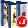 Cursos Jurídicos Temáticos Hispanoamericanos 3a Serie 3 Vols