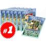 Enciclopedia Medicina Natural 7 Vols
