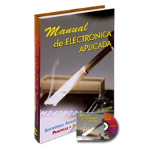 Manual Practico De Electronica Aplicada 1 Vol Cultural