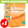 Enciclopedia Nivel Primaria 3º Y 4º Grados