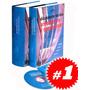 Diccionario Técnico Arquitectura Y Construcción 2 Vols + Cd