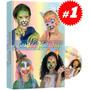 Caritas Pintadas 1 Vol + 1 Dvd
