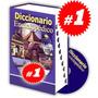 Diccionario Enciclopédico Grijalbo 1 Vol + 1 Cd