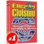 Ética Y Civismo 2 Vols