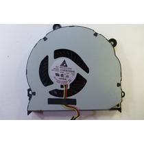 Ventilador Abanico Samsung Np300 Np350 Np355 Np350 Np365