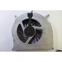 Ventilador Abanico Dell Xps M1730 Tarjeta Grafica