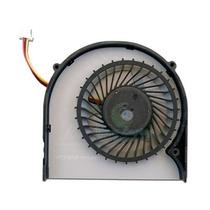 Ventilador Inspiron Abanico Dell 5437