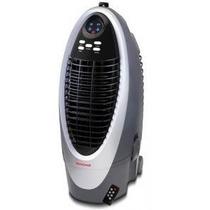 Honeywell Cooler Enfriador De Aire Evaporativo Y Ventilador