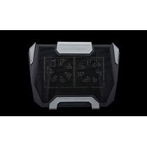 Base Enfriadora Cooler Master Gaming Sf-19 V2 Nueva