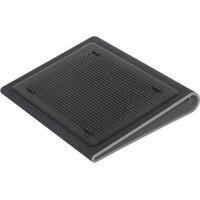 Ventilador Targus Lap Chill Mat Awe55us (black/gray)