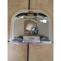 Ventilador 3 En 1 Aluminio Para Netbook Perfect Choice