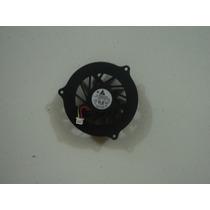 Ventilador Hp Dv2000 Compaq V3000