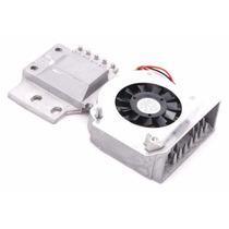 Ventilador Para Ibm Thinkpad A20, A21, A22