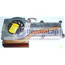 Lg K1 Abanico Ventilador Fan 5901b09306a