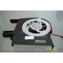 Sony Vaio Cs Series Fan Ventilador O Abanico Panasonic