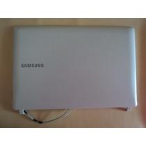 Carcasa De La Pantalla Samsung N145 Plus