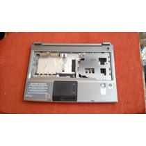 Carcasa Inferior Para Laptop Gateway W340ua!!!