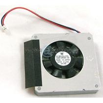 Ventilador Para Sony Vaio Pcg Grx