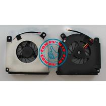 Ventilador Acer Aspire 3690 5610 5630 5680 5610z 5650 Series