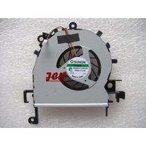 Ventilador Acer 4738 - 4738g 4733 4733z Series Nuevo