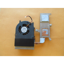 Ventilador Con Disipador Lanix Neuron Px