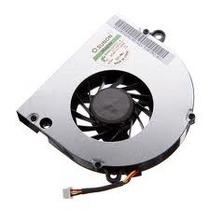 Ventilador Acer 5532 5516 5517 Emachines.e525 E625 E725