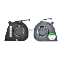 Ventilador Acer Aspire One 756 V5-171 V5-171-6675 3pines