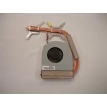 Disipador Asus G60 G60vx G51vx-rx05 G60vx-rbbx05
