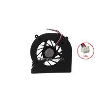 Ventilador Disipador Sony Vaio Vpc-cw, Cw15, Cw27, Cw22 Cw23