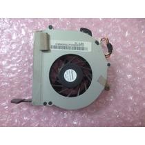 Ventilador Gateway Nv40 Nv42 Nv44 Nv48 Z06