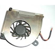 Ventilador Compatible Acer Aspire 5102, 3650 Hp 500 Serie Y+