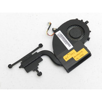 Disipador Con Ventilador Acer Aspire V5 472 Acds012