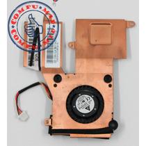 Ventilador Asus 1005 1008 1001px 1005ha 1005hab 1005h Nuevo