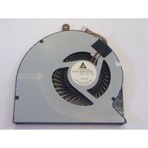 Abanico Ventilador Laptop Asus N56 N56jr N56vv N56vz N56vw